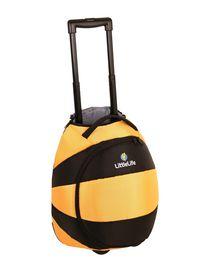 LITTLELIFE - Suitcase