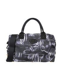 BASSO & BROOKE - Suitcase