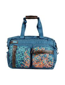 PIQUADRO - Suitcase