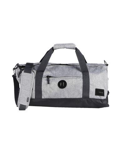 NIXON Suitcase 55011679KU