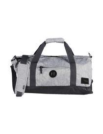 NIXON - Suitcase