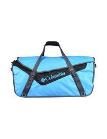 COLUMBIA - Suitcase