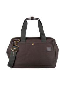 MILLICAN - Suitcase