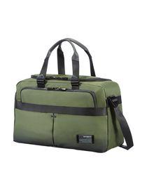 SAMSONITE - Suitcase