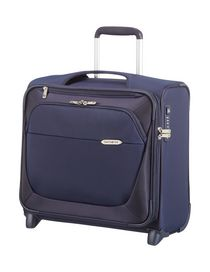SAMSONITE - Suitcase
