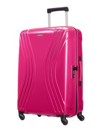 AMERICAN TOURISTER - Suitcase