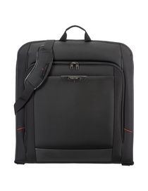 SAMSONITE - Garment bag