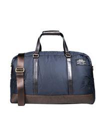 ECOALF - Suitcase