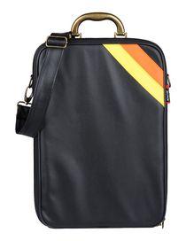 KNOB - Suitcase