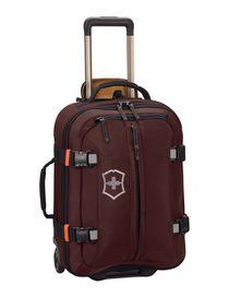 VICTORINOX - Suitcase