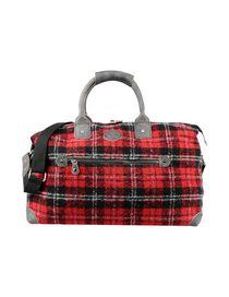 JOSH' BAG - Suitcase