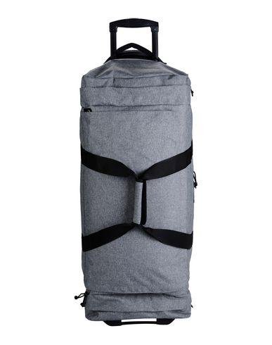 EASTPAK Suitcase 55012088BB
