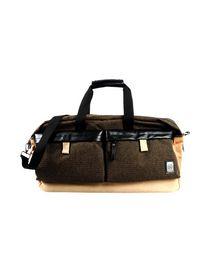 DIESEL - Suitcase