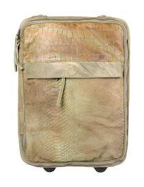 CATERINA LUCCHI - Suitcase