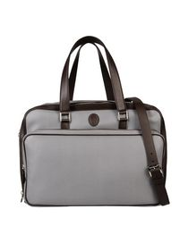 TRUSSARDI - Suitcase