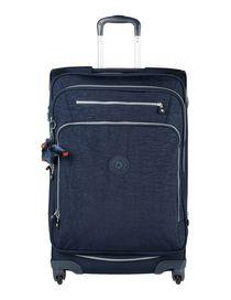 KIPLING - Suitcase
