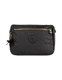 KIPLING - Beauty case