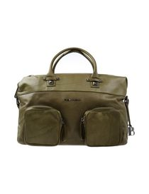 PIERRE BALMAIN - Suitcase