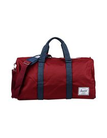 THE HERSCHEL SUPPLY CO. BRAND - Suitcase
