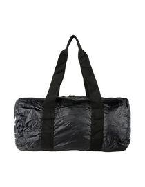 THE HERSCHEL SUPPLY CO. BRAND - Suitcase