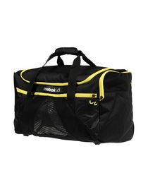 REEBOK - Suitcase