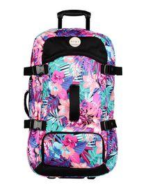 ROXY - Suitcase