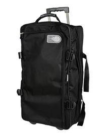 MOMO DESIGN - Suitcase