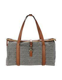 MISMO - Suitcase