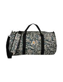CARHARTT - Suitcase