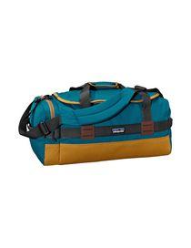 PATAGONIA - Suitcase