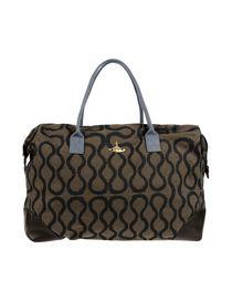 VIVIENNE WESTWOOD ETHICAL FASHION - Suitcase