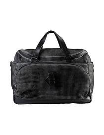 EMPORIO ARMANI - Suitcase