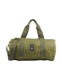 STUSSY x HERSCHEL SUPPLY CO - Suitcase