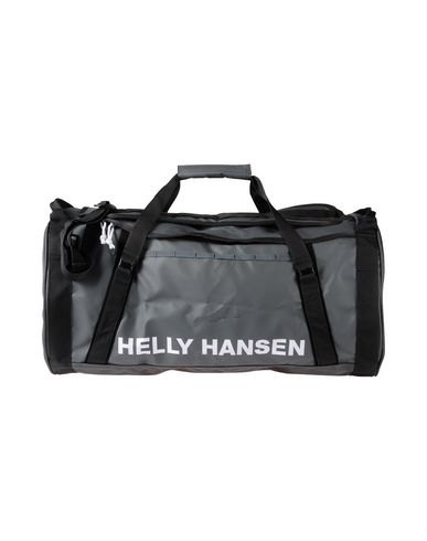 HELLY HANSEN Gym bags and sports backpacks 55012618FD