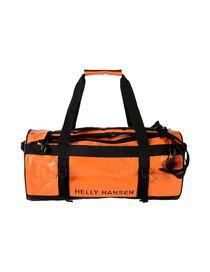 HELLY HANSEN - Suitcase