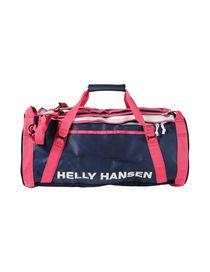 HELLY HANSEN - Suitcase