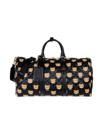 MOSCHINO COUTURE - Suitcase