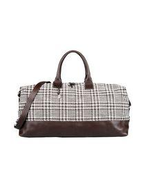 JOHN VARVATOS - Suitcase