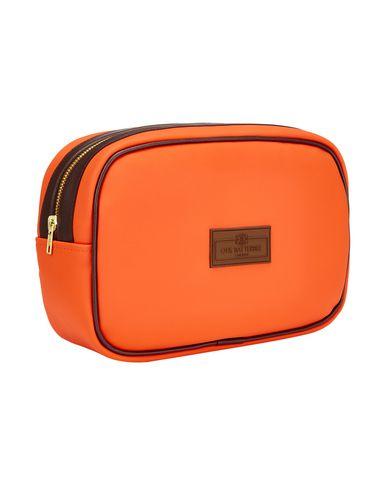 OTIS BATTERBEE Beauty case 55012759LH