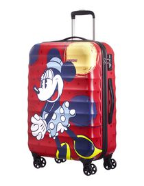 AMERICAN TOURISTER - Koffer