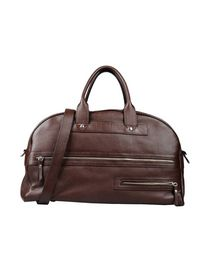 DOUCAL'S - Suitcase
