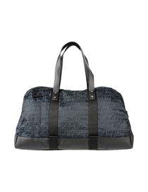 CALVIN KLEIN JEANS - Suitcase