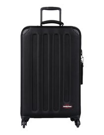 EASTPAK - Suitcase