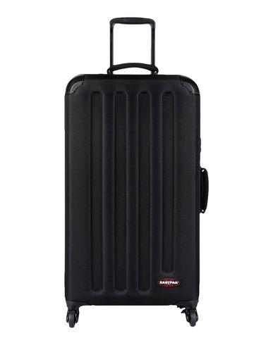 EASTPAK Suitcase 55012902AI