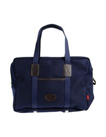 CHAPMAN - Suitcase