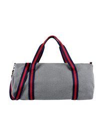 8 - Suitcase