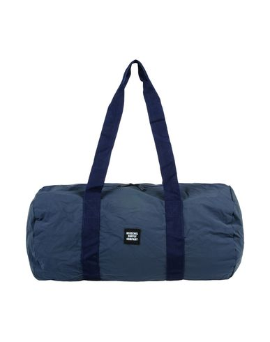 THE HERSCHEL SUPPLY CO. BRAND Gym bags and sports backpacks 55013054OR