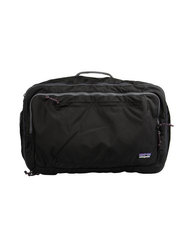 PATAGONIA Suitcase 55013065AR