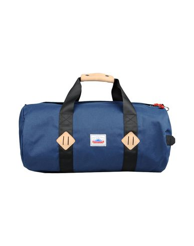 PENFIELD Gym bags and sports backpacks 55013283AF
