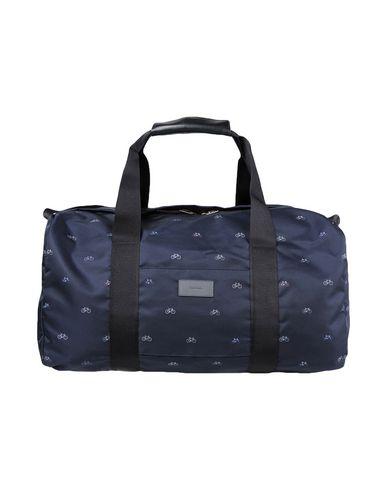 PAUL SMITH Suitcase 55013328IG